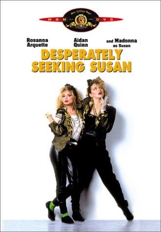 Desperately Seeking Susan 1985 WS BDRip x264-VoMiT