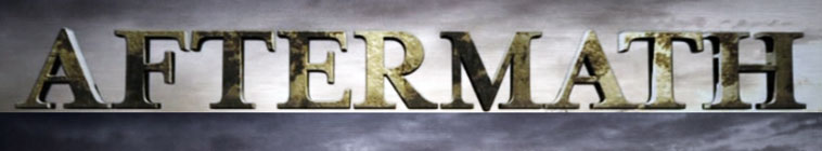 Aftermath S01E04 720p HDTV x264-FLEET