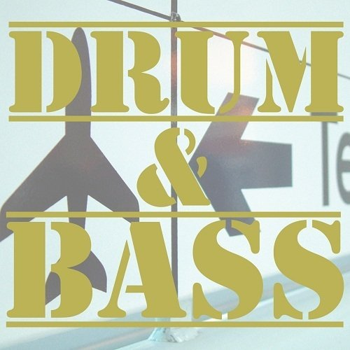 Drum & Bass Hits, Vol. 14 (2016)