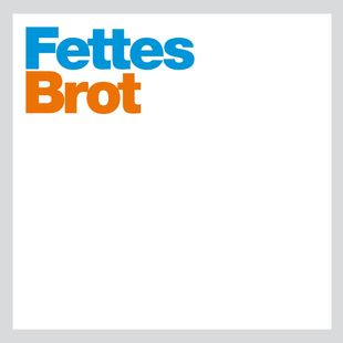 Fettes Brot - Discography (1994-2015)