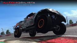 Automobilista (2016/ENG/MULTI7/RePack от FitGirl)