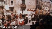 Советники / Советник мафии / Il consigliori (1973) TVRip | L1
