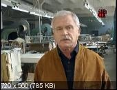 Две жизни Тоньки Пулемётчицы (2010) IPTVRip от Pshichko66