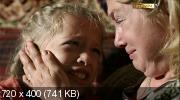 Жемчуга [01x01-24 из 24] (2016) HDTVRip от Files-x