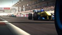 GRID Autosport (2016)