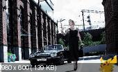 http://i82.fastpic.ru/thumb/2016/0906/99/cb2d2b002453366f8e7a79ad3c1e0399.jpeg