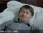 Джентльмены удачи (1971) HDRip 720p от ImperiaFilm | КПК