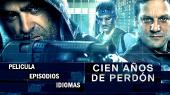 Сто лет прощения / Cien aos de perdn (2016) DVD-9 от NovaLan | L1