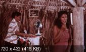 Приключения в последнем раю / Incontro nell'ultimo paradiso (1982) DVDRip | Sub