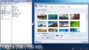 Xubuntu 16.04 amd64 Theme Win7 v.3.0 Compiz (RUS/2016)