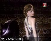 Сила, страсть и убийство / Power, Passion and Murders (1987) DVB от AND03AND P2
