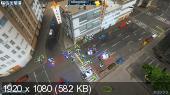 Police Tactics: Imperio (2016/RUS/ENG/Multi12/RePack)