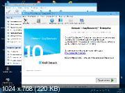 Windows 10 PE x86 v.4.8 by Ratiborus (RUS/2016)