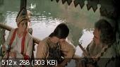 Снегурочка (1968) DVDRip от ImperiaFilm | КПК