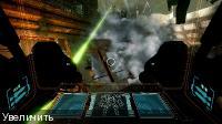 F.E.A.R. 2: Project Origin - Reborn (2009/RUS/ENG/RePack)