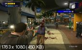 Dead Rising [v 1.0.0.1] (2016) PC | RePack от Other s