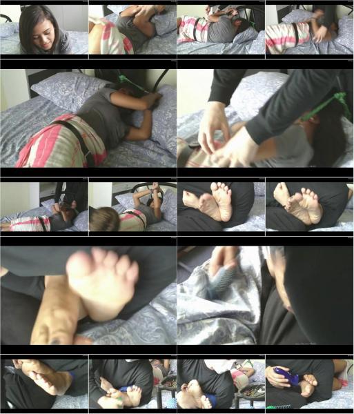 image 1fuckdatecom bobbing anal asian slapper in b