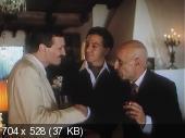 Избранные (1982) DVDRip