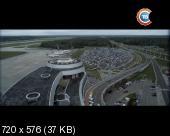 Сладкое прощание Веры (2014) DVB от AND03AND