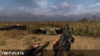 S.T.A.L.K.E.R.: Clear Sky - STCS Weapon Pack (2016/RUS/RePack by SeregA-Lus)