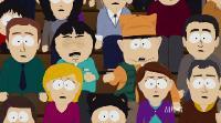 Южный парк / South Park [20x01 из 10] (2016) HDTVRip | IdeaFilm