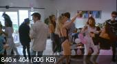 Никто не идеален / Nobody's Perfect (1990) DVDRip-AVC | P2
