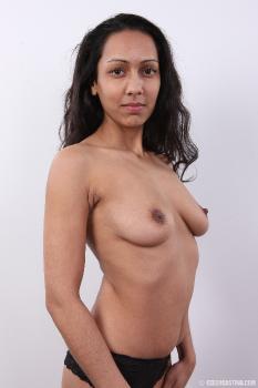 www.priyanka chopra fuck com