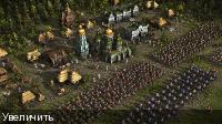 Казаки 3 / Cossacks 3 Digital Deluxe Edition (2016/RUS/ENG/RePack by MAXAGENT)