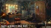 Шоу марионеток 9: Ее ужасная коллекция. Коллекционное издание (2016) PC