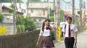 Невиданный цветок / The Flower We Saw That Day / Ano hi mita hana no namae o bokutachi wa mada shiranai (2015) HDTVRip | L