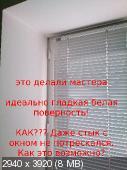 _0dca634fae3d0f7d9e75deec1e25574d.jpeg