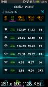 Speedtest.net Premium v3.2.26 Final
