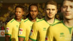 FIFA 17 (2016/RUSSOUND/FreeBoot/GOD/XBOX360)