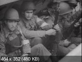 Победа в Тунисе / Tunisian Victory (1944)