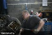 http://i82.fastpic.ru/thumb/2016/1005/3f/191d62484f458f5eb69f8a8100f2c93f.jpeg