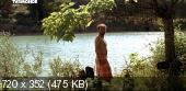 Восемь раз поднялся / 8 fois debout (2009) DVBRip