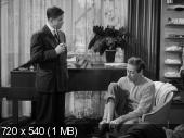 Только ваш / Unfaithfully Yours (1948)