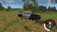 BeamNG Drive 0.7.0.2 (2016/ENG/PC) Portable