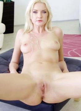Bree Haze - Master Of Puppets: Bree Haze. Complete Submission And Rough Anal DAP With Manhandle GIO238 (2016) HD 720p