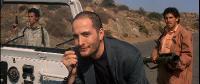 Джеймс Бонд 007: Лицензия на убийство / James Bond 007: Licence to Kill (1989) BDRip 1080p [HEVC]