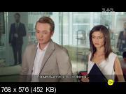 http://i82.fastpic.ru/thumb/2016/1025/e1/e5ba852804f2a7d3bba66617fa1704e1.jpeg