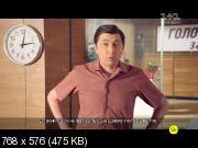 http://i82.fastpic.ru/thumb/2016/1025/e4/dbffc4cbcb5ced6a8b8e5755270656e4.jpeg
