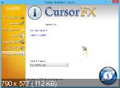 Stardock CursorFX Plus 2.16