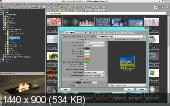 FastStone Image Viewer 6.0 RePack & Portable by KpoJIuK