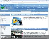 Maxthon Cloud Browser 5.0.1.3000
