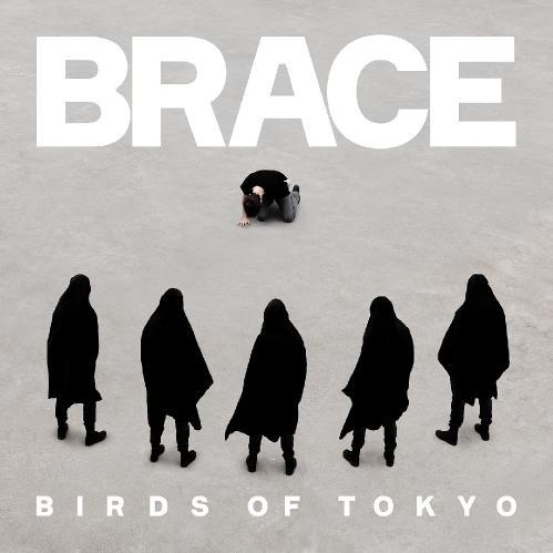 Birds of Tokyo - Empire (Single) (2016)
