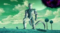 Dragon Ball: Xenoverse 2 [Update 1 + 3 DLC] (2016) PC | RePack by FitGirl