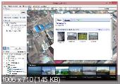 Google Earth Pro 7.1.7.2606 Portable by Baltagy [Multi/Ru]