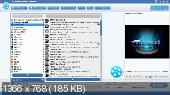 Tipard Video Converter Ultimate 9.0.30 RePack (& Portable) by TryRooM [Multi/Ru]