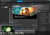 Corel PaintShop Pro X9 19.1.0.29 + Content